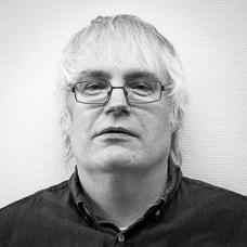 Ronny Gjerde