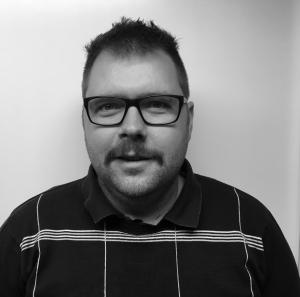 Kurt Amund Øvreås